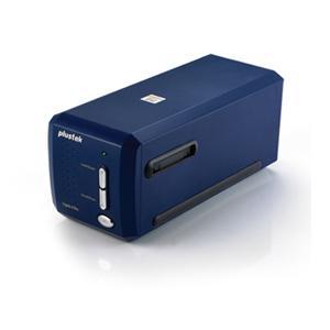 《新品アクセサリー》 PLUSTEK OPTICFILM 8100【予備4コママウント用フィルムホルダープレゼント】 |ymapcamera