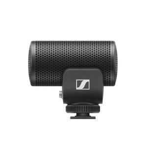 《新品アクセサリー》SENNHEISER(ゼンハイザー) MKE-200 ymapcamera