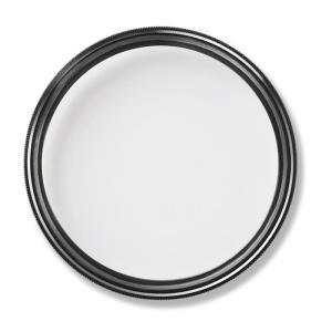 《新品アクセサリー》 Carl Zeiss UVフィルター 72mm|ymapcamera