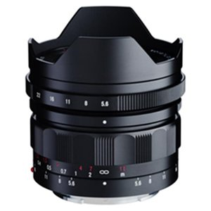 《新品》 Voigtlander(フォクトレンダー) ULTRA WIDE-HELIAR 12mm F5.6 Aspherical III E-mount|ymapcamera