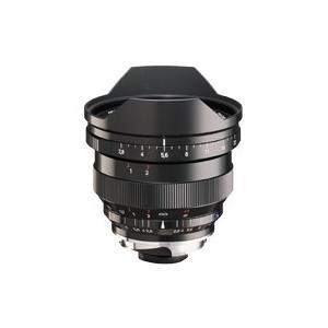 《新品》 Carl Zeiss (カールツァイス) Distagon T* 15mm F2.8 ZM(ライカM用) ymapcamera