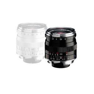 《新品》 Carl Zeiss(カールツァイス) Biogon T* 35mm F2 ZM(ライカM用) ブラック ymapcamera