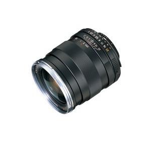 《新品》 Carl Zeiss(カールツァイス) Distagon T* 28mm F2 ZF.2(ニコンF用)|ymapcamera