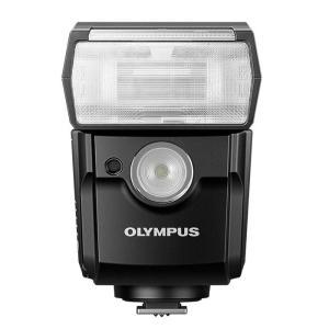 【ご予約受付中】《新品アクセサリー》OLYMPUS (オリンパス) エレクトロニックフラッシュ FL-700WR 発売予定日:2019年2月22日|ymapcamera