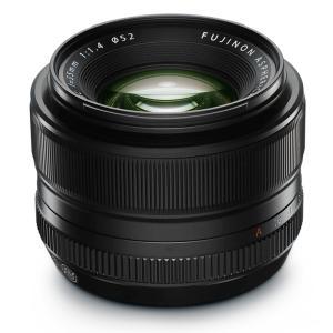 《新品》 FUJIFILM(フジフィルム) フジノン XF 35mmF1.4 R|ymapcamera