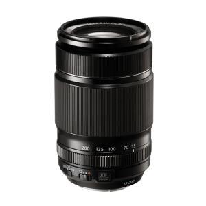 《新品》 FUJIFILM(フジフイルム) フジノン XF55-200mm F3.5-4.8 R LM OIS|ymapcamera