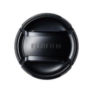 《新品アクセサリー》 FUJIFILM(フジフイルム) フロントレンズキャップ FLCP-67【在庫限り(生産完了品)】|ymapcamera