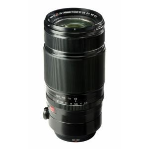 《新品》 FUJIFILM フジノン XF50-140mm F2.8 R LM OIS WR|ymapcamera