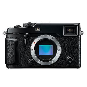 [本気のハイエンドモデル特集][ ミラーレス一眼カメラ | デジタル一眼カメラ | デジタルカメラ ...