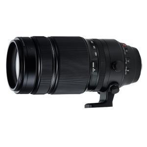 《新品》 FUJIFILM フジノン XF100-400mm F4.5-5.6 R LM OIS WR|ymapcamera