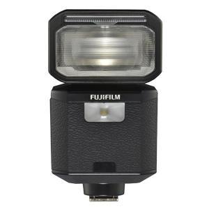《新品アクセサリー》FUJIFILM (フジフイルム) クリップオンフラッシュ EF-X500【¥10,000-キャッシュバック対象】 ymapcamera