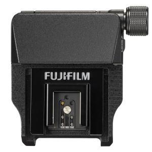 《新品アクセサリー》 FUJIFILM (フジフィルム) EVFチルトアダプター EVF-TL1|ymapcamera