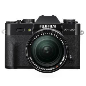 [小型軽量レンズ交換式カメラ特集][ ミラーレス一眼カメラ | デジタル一眼カメラ | デジタルカメ...