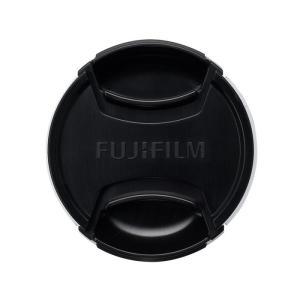 《新品アクセサリー》 FUJIFILM (フジフイルム) レンズキャップ FLCP-58 II|ymapcamera