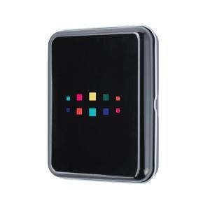 《新品アクセサリー》 FUJIFILM (フジフイルム) instax SQUARE フィルムボックス|ymapcamera