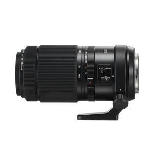 《新品》 FUJIFILM(フジフイルム) フジノン GF100-200mm F5.6 R LM OIS WR|ymapcamera