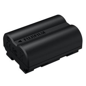 《新品アクセサリー》 FUJIFILM (フジフイルム) リチウムイオンバッテリー NP-W235|ymapcamera