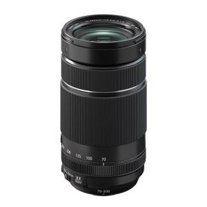 《新品》 FUJIFILM(フジフイルム)フジノン XF70-300mm F4-5.6 R LM OIS WR ymapcamera