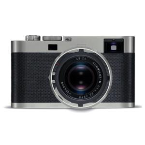 《新品》 Leica (ライカ) M(Typ240) Edition 60|ymapcamera