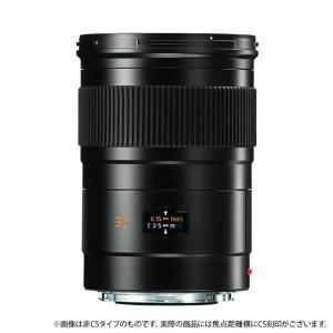 《新品》 Leica(ライカ) ズマリット S35mm F2.5 ASPH CS〔メーカー取寄品〕|ymapcamera