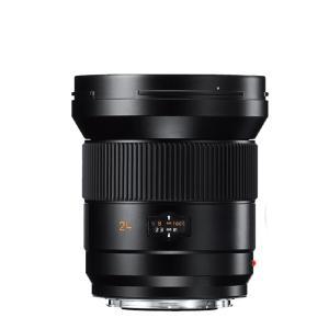 《新品》 Leica(ライカ) スーパーエルマー S24mmF3.5 ASPH〔メーカー取寄品〕|ymapcamera