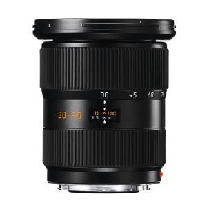 《新品》 Leica(ライカ) バリオエルマー S30-90mm F3.5-5.6 ASPH〔メーカー取寄品〕|ymapcamera