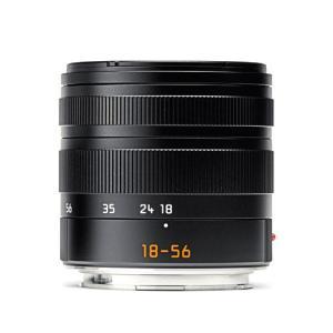 《新品》 Leica(ライカ) バリオエルマー T18-56mm f3.5-5.6 ASPH|ymapcamera