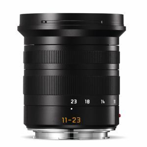 《新品》 Leica (ライカ) スーパー・バリオ・エルマーT 11-23mm F3.5-4.5 ASPH.|ymapcamera