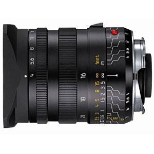 《新品》 Leica(ライカ) トリ・エルマー M 16-18-21mm F4 ASPH|ymapcamera