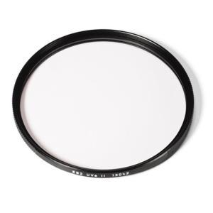 《新品アクセサリー》 Leica(ライカ) フィルター E82 UVA|ymapcamera