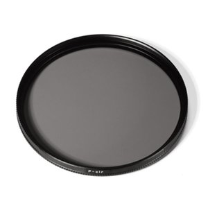 《新品アクセサリー》 Leica (ライカ) 円偏光フィルター E72 ブラック|ymapcamera