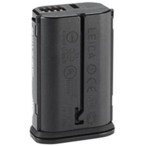 《新品アクセサリー》 Leica (ライカ) リチウムイオンバッテリー BP-SCL4 ymapcamera