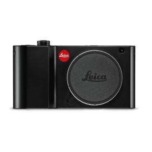 《新品》 Leica (ライカ) TL2 ブラック [ ミラーレス一眼カメラ | デジタル一眼カメラ | デジタルカメラ ]|ymapcamera