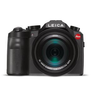 《新品》 Leica(ライカ) V-LUX(Typ114)〔メーカー取寄品〕|ymapcamera