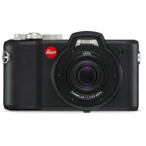 《新品》 Leica(ライカ) X-U(Typ113)|ymapcamera