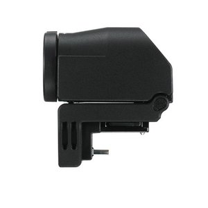 《新品アクセサリー》 Leica (ライカ) X2/M用 EVFビューファインダー|ymapcamera