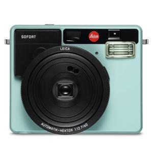 《新品》 Leica(ライカ) ゾフォート ミント|ymapcamera