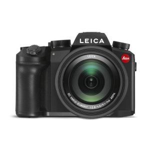 [ コンパクトデジタルカメラ ]発売予定日:2019年7月下旬※複数商品同時購入の場合、全てのお品物...