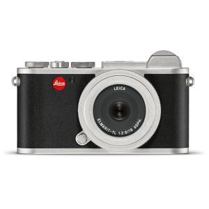 【ご予約受付中】《新品》 Leica (ライカ) プライムキット 18mm シルバー 発売予定日 :2018年11月23日|ymapcamera