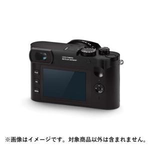 《新品アクセサリー》Leica (ライカ)Q2用 サムレスト ブラック ymapcamera