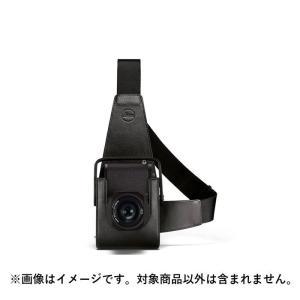 《新品アクセサリー》Leica (ライカ)Q2用 ホルスター レザー ブラック  [ カメラケース ] ymapcamera