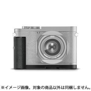《新品アクセサリー》 Leica (ライカ) Q2 モノクローム用 ハンドグリップ ymapcamera