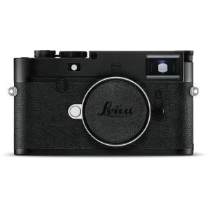 《新品》 Leica(ライカ) M10-D