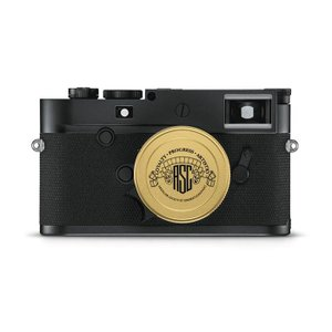 《新品》 Leica (ライカ) M10-P ASC 100 Edition