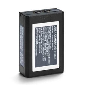 《新品アクセサリー》 Leica (ライカ) リチウムイオンバッテリー BP-SCL5 対応機種: M10|ymapcamera