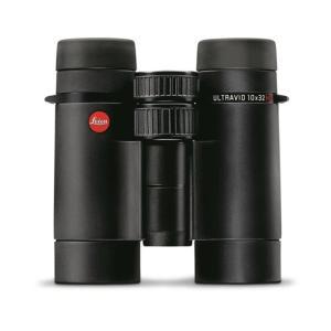 《新品アクセサリー》 Leica(ライカ) ウルトラビット 10x32 HD-Plus|ymapcamera