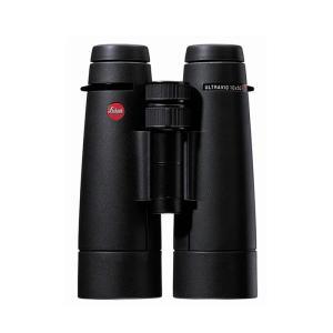 《新品アクセサリー》 Leica (ライカ) ウルトラビット 10x50 HD-Plus〔メーカー取寄品〕|ymapcamera