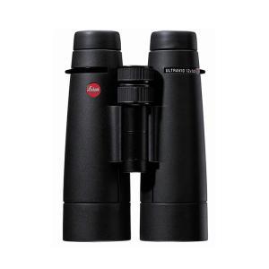 《新品アクセサリー》 Leica (ライカ) ウルトラビット 12x50 HD-Plus〔メーカー取寄品〕|ymapcamera