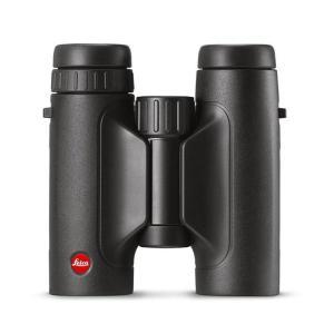 《新品アクセサリー》 Leica (ライカ) トリノビット10x32 HD|ymapcamera