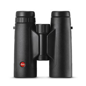 《新品アクセサリー》 Leica トリノビット 10x42 HD (ライカ)〔メーカー取寄品〕|ymapcamera